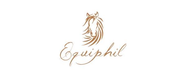 Equiphil